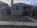 15920 Finch Avenue - Photo 1