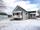1025/1027 Broadway Street - Photo 1
