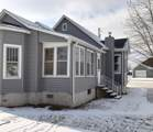 1025/1027 Broadway Street - Photo 4