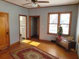 1025/1027 Broadway Street - Photo 8