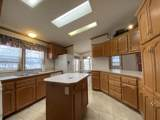 25730 Pinehurst Drive - Photo 4