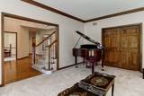 7701 Forest Hill Road - Photo 11