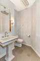 7701 Forest Hill Road - Photo 24