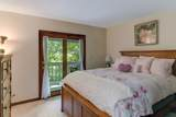 7701 Forest Hill Road - Photo 37