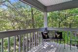 7701 Forest Hill Road - Photo 38