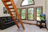 7701 Forest Hill Road - Photo 39