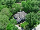 7701 Forest Hill Road - Photo 4