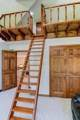 7701 Forest Hill Road - Photo 40