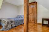 7701 Forest Hill Road - Photo 41