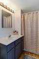7701 Forest Hill Road - Photo 48