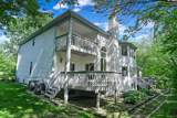 7701 Forest Hill Road - Photo 49