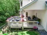 7701 Forest Hill Road - Photo 52