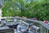 7701 Forest Hill Road - Photo 53