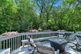 7701 Forest Hill Road - Photo 54