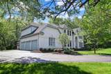 7701 Forest Hill Road - Photo 6