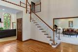7701 Forest Hill Road - Photo 8