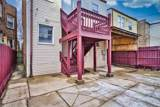 6440 Artesian Avenue - Photo 2
