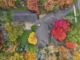 515 Turicum Road - Photo 38