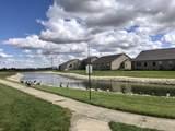 3042 Stillwater Landing - Photo 24