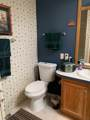 892B Meadowlark Circle - Photo 10