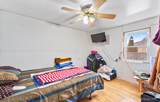 9634 Addison Court - Photo 11