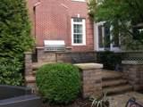 2 Hillburn Court - Photo 21