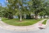 204 Sycamore Drive - Photo 7