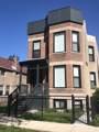 2932 Adams Street - Photo 1