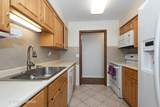 7730 Dempster Street - Photo 8