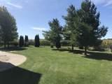 1851 Parkside Drive - Photo 5