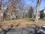 212 Glenwood Avenue - Photo 1