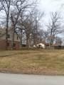 212 Glenwood Avenue - Photo 3