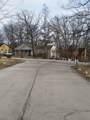212 Glenwood Avenue - Photo 5