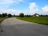 Lot 59 Madeline Drive - Photo 5