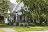 202 Walnut Street - Photo 1