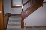 102 Elm Street - Photo 6