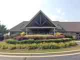 7793 Bentgrass Circle - Photo 2