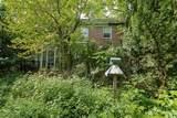 1533 Sheridan Road - Photo 4