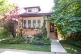 6135 Maplewood Avenue - Photo 1