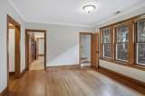 6135 Maplewood Avenue - Photo 11