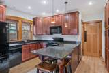 6135 Maplewood Avenue - Photo 15