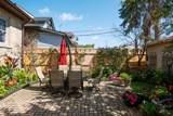 6135 Maplewood Avenue - Photo 55
