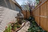 6135 Maplewood Avenue - Photo 59