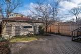 6135 Maplewood Avenue - Photo 62