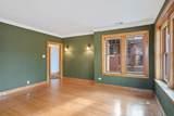 6135 Maplewood Avenue - Photo 7