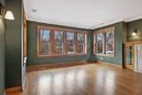 6135 Maplewood Avenue - Photo 8