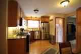 4005 Grove Avenue - Photo 5