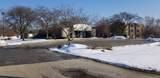 501 Hicks Road - Photo 5