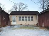 1305 Elwood Street - Photo 11