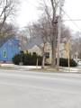 36939 N Green Bay Road - Photo 1